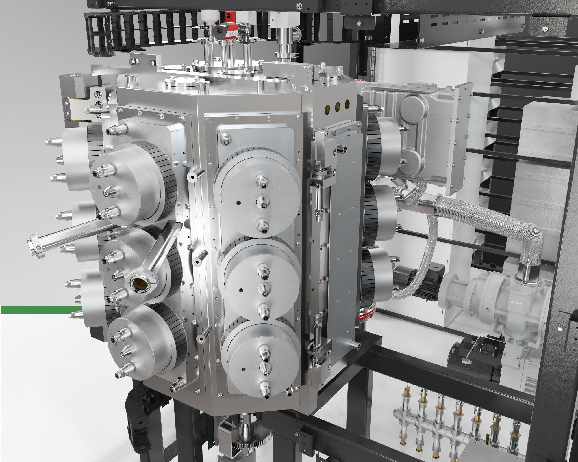 idea3d - STATON povlakovacie zariadenie katalág 4