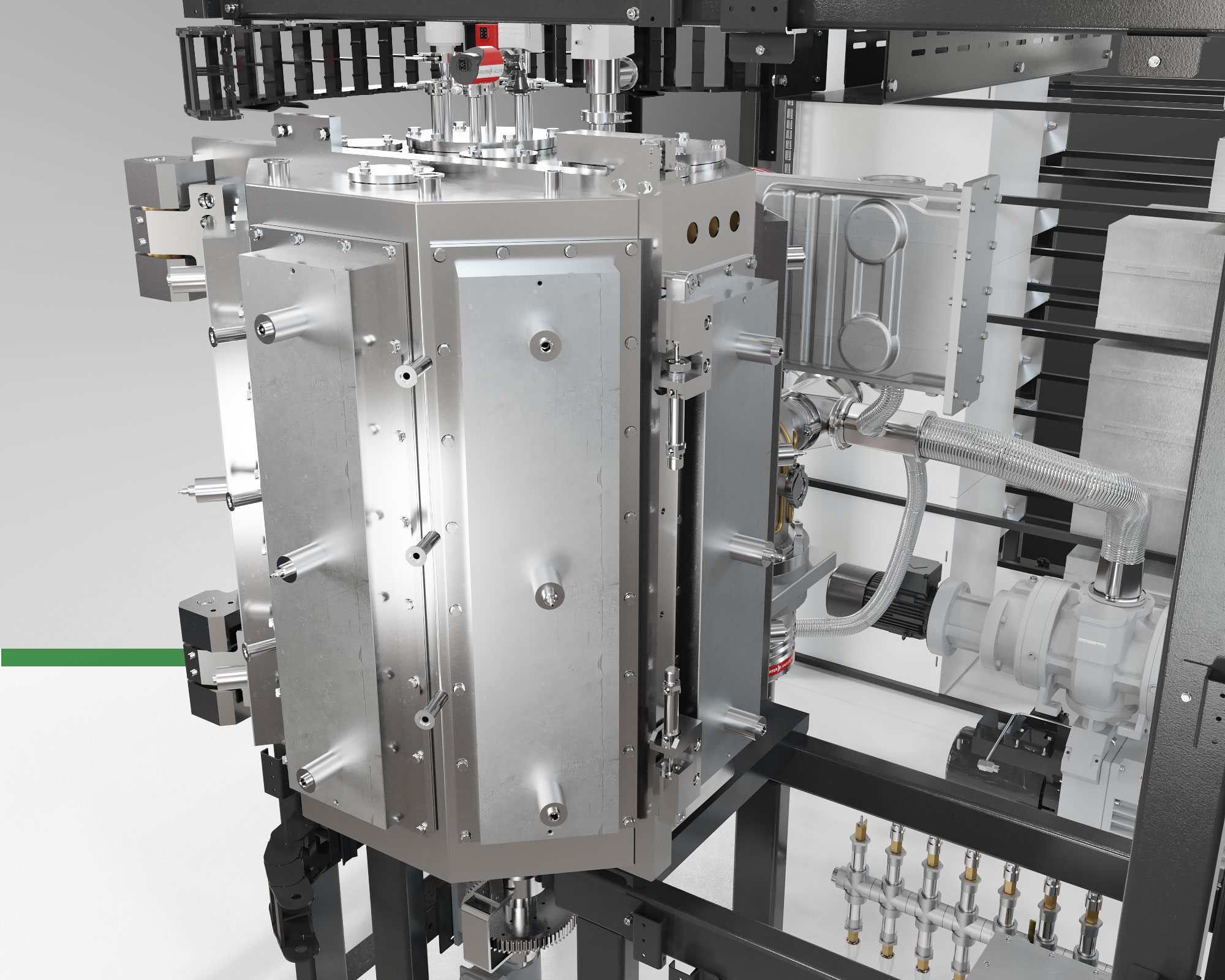 idea3d - STATON povlakovacie zariadenie katalág 6