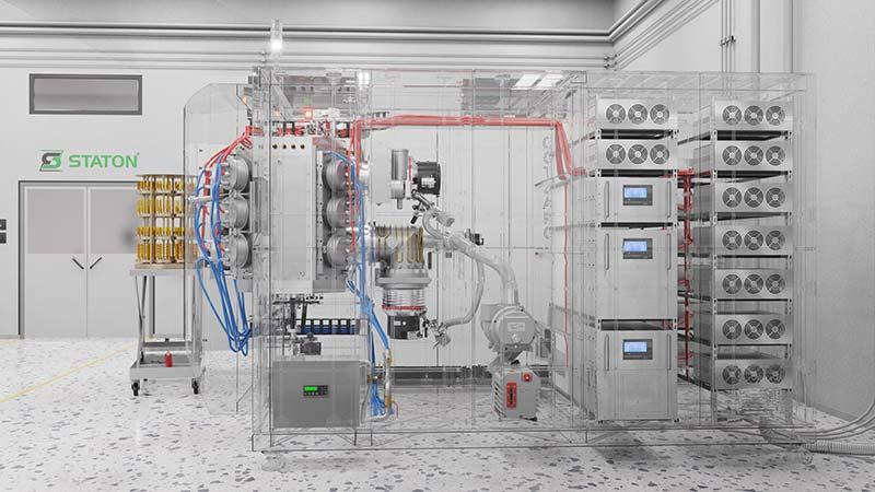 idea3d - STATON povlakovacie zariadenie katalág domov after