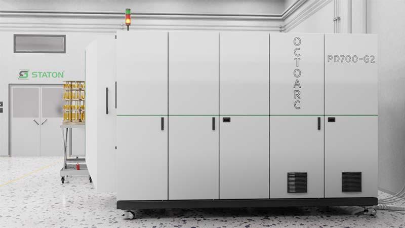 idea3d - STATON povlakovacie zariadenie katalág domov before