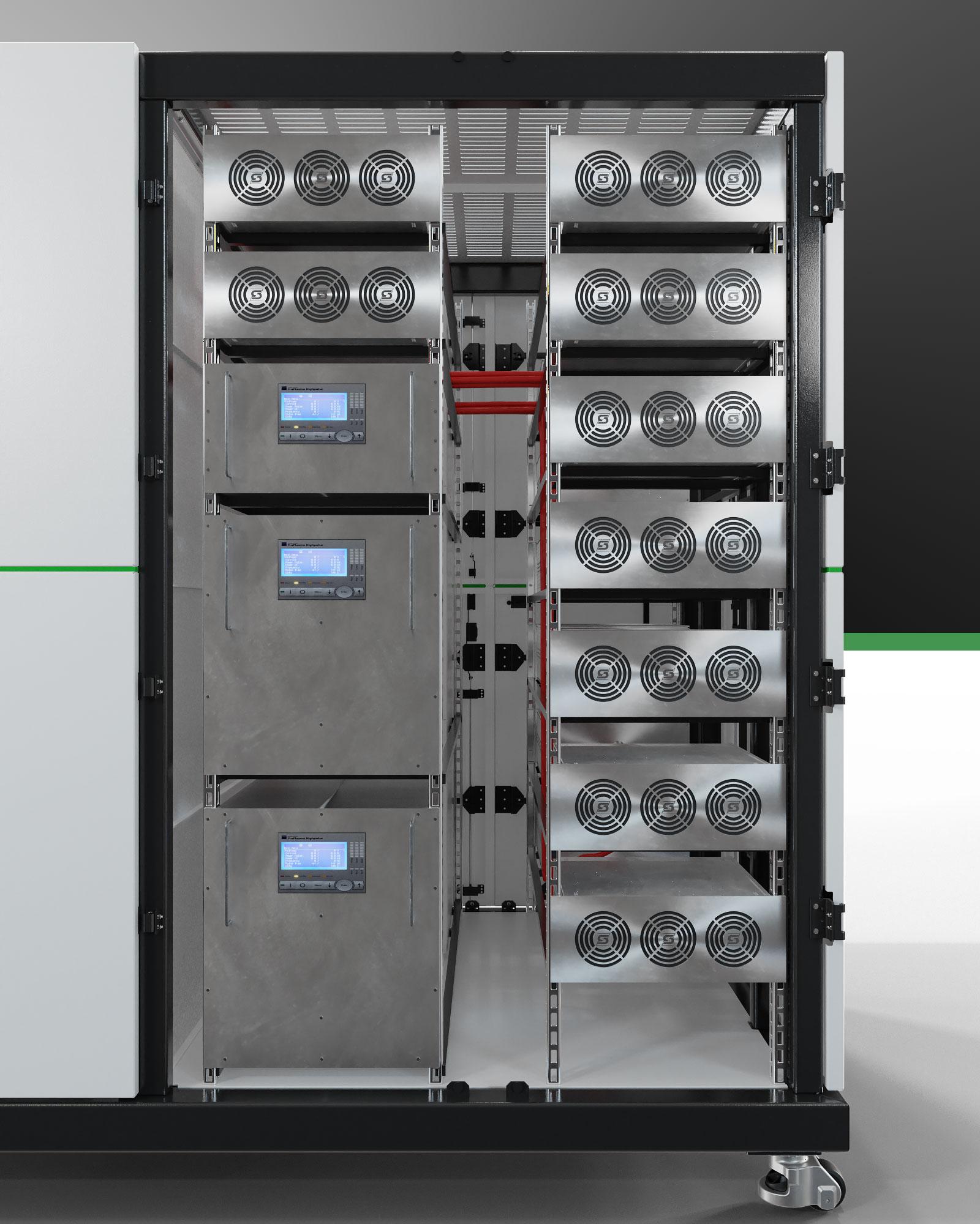 idea3d - STATON povlakovacie zariadenie katalág 11