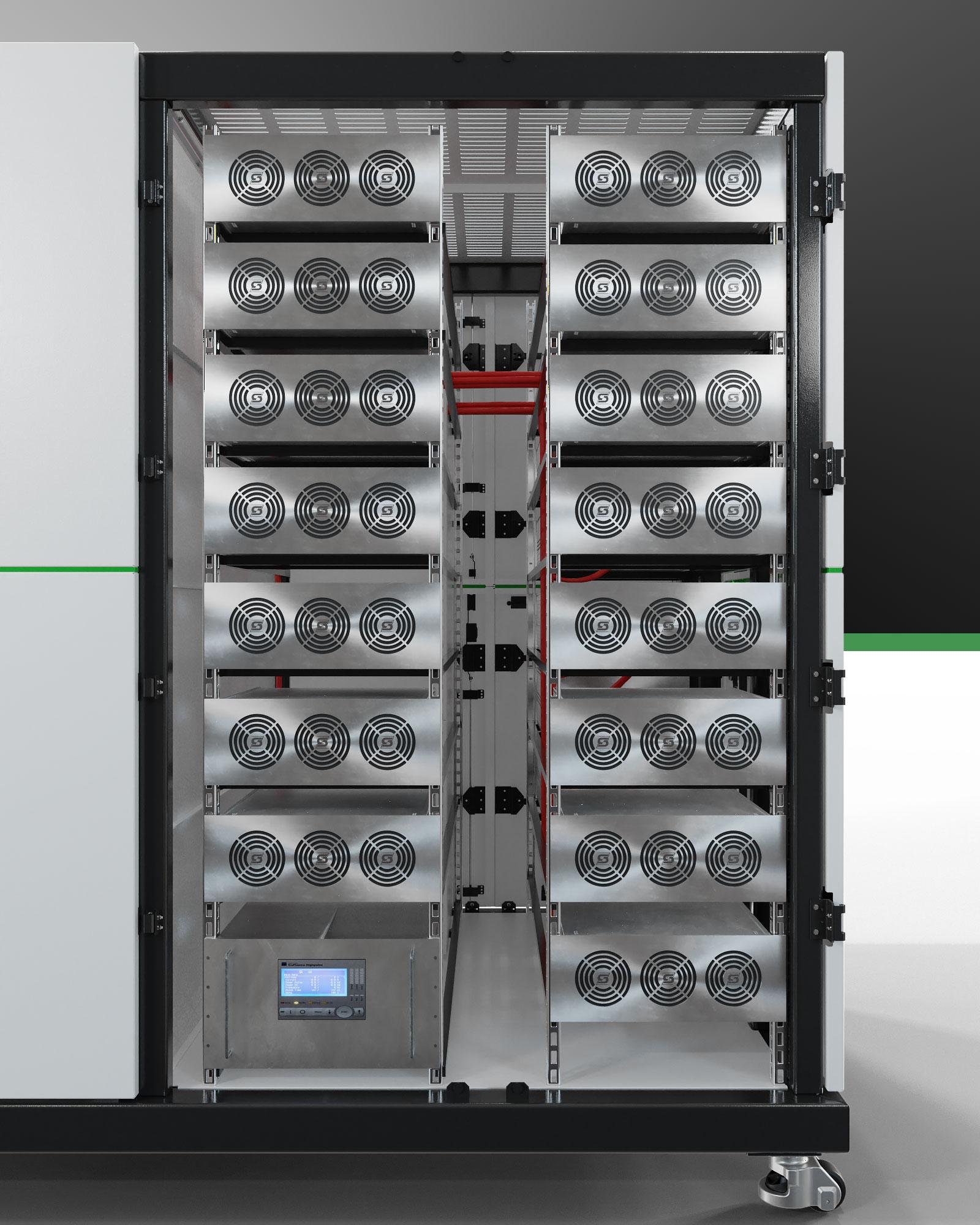 idea3d - STATON povlakovacie zariadenie katalág 12